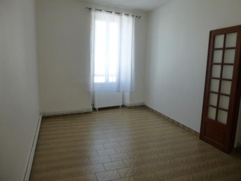 Appartement de 41  m2 - Écouflant (49000)