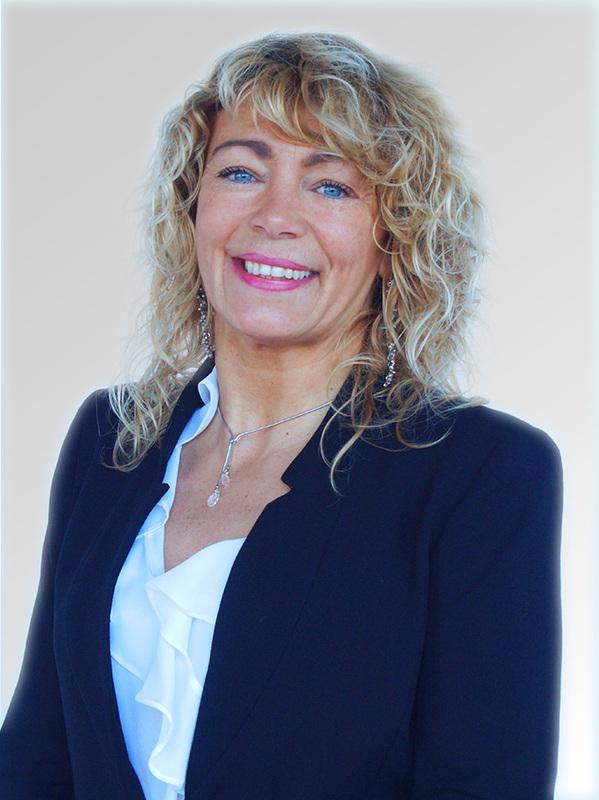Marina ROVERA