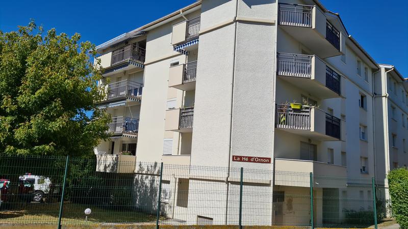 Appartement de 82  m2 - Villenave-d'Ornon (33140)