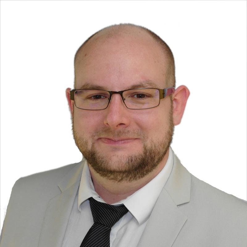 Conseiller immobilier Optimhome Guillaume MEYER