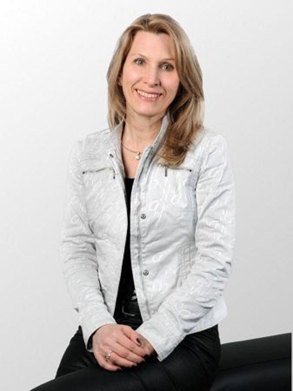 Conseiller immobilier Optimhome Marion KOTHE