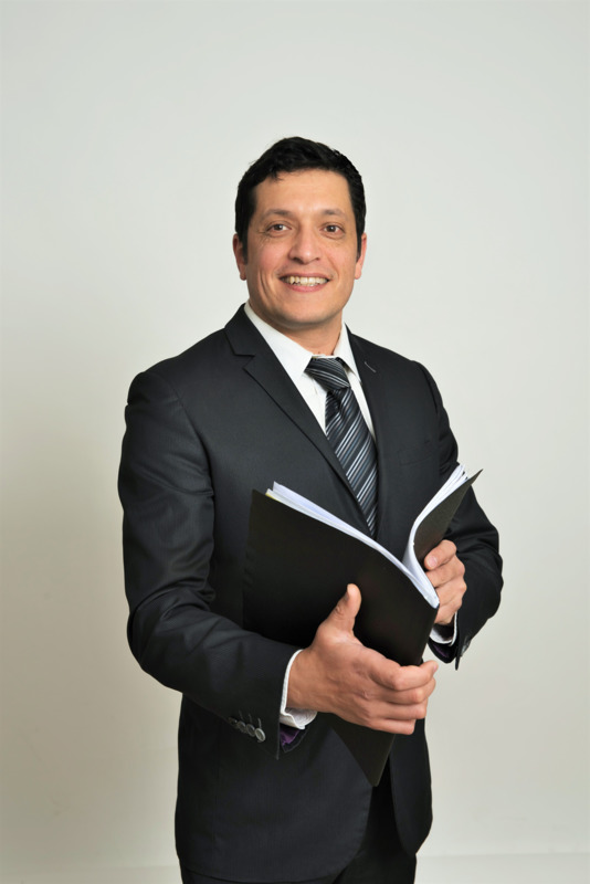 Youssef GRANGER