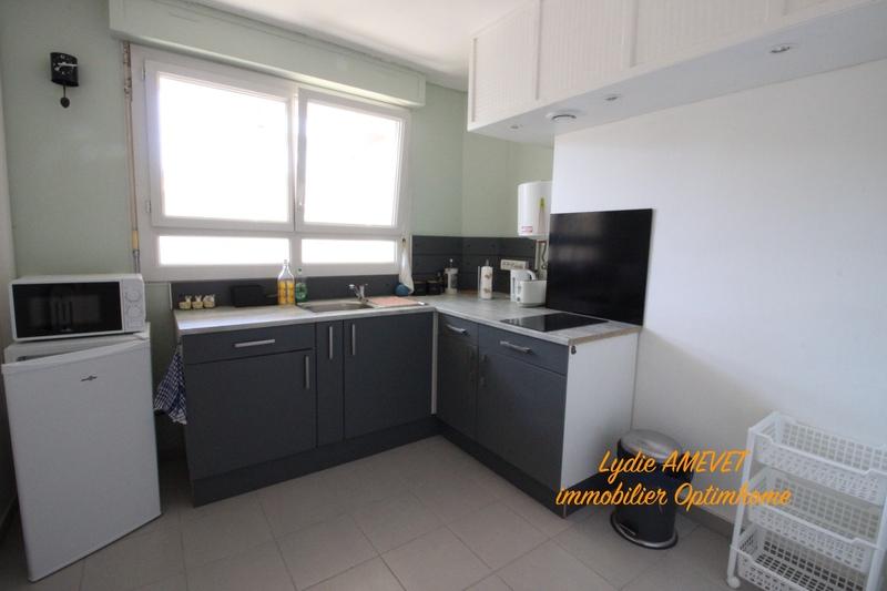Appartement de 49  m2 - Avignon (84000)