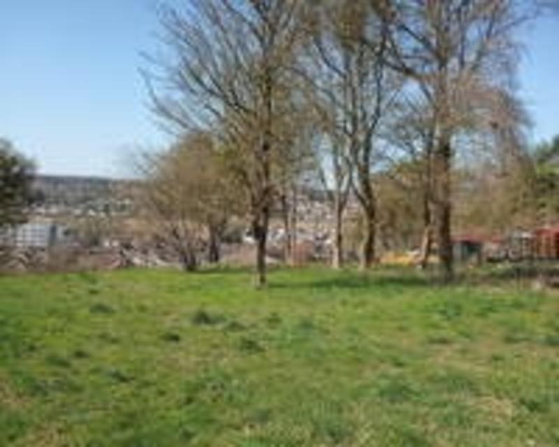 Terrain constructible de   m2 - Champagne-sur-Seine (77430)