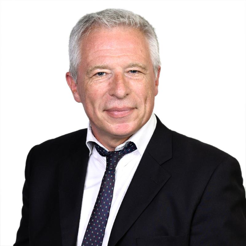 Conseiller immobilier Optimhome Alain DEVISMES