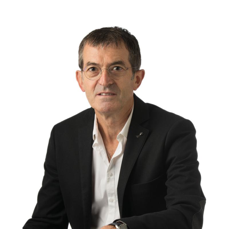 Daniel FREYBURGER