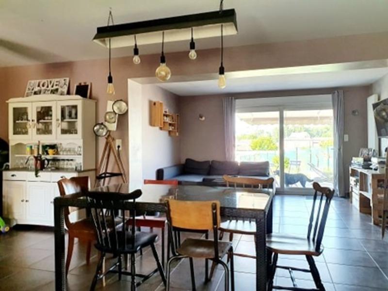 Maison de 92  m2 - Saint-Laurent-Blangy (62223)