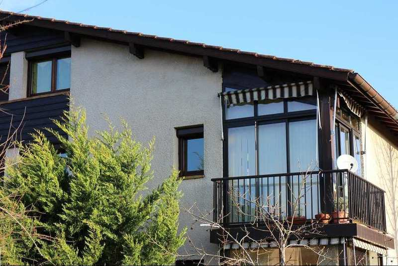 Appartement en résidence de 42  m2 - Cazaubon (32150)