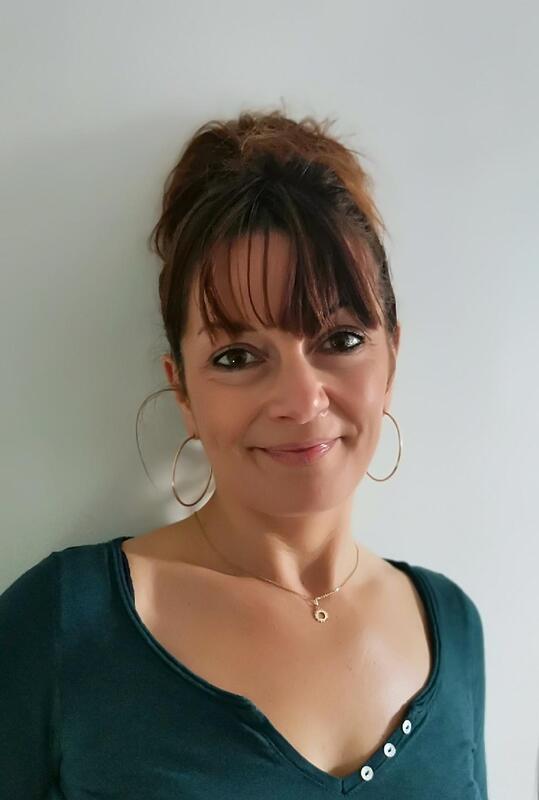Conseiller immobilier Optimhome Sophie GRANDSERT