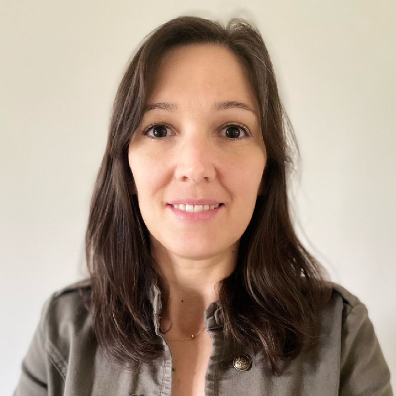 Conseiller immobilier Optimhome Marie-Laure BASSEGANA
