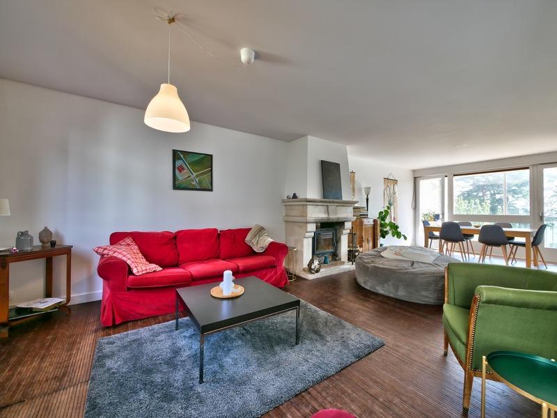 Maison de 180  m2 - Ceyrat (63122)