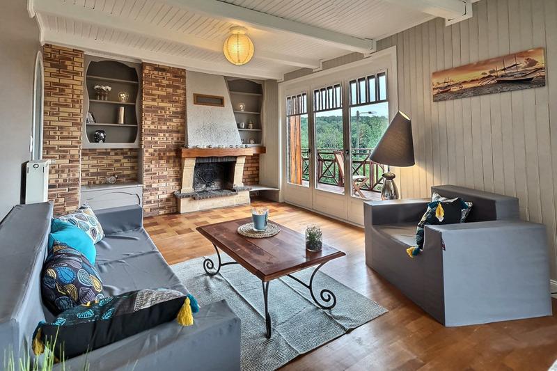 Maison individuelle de 200  m2 - Chantraine (88000)