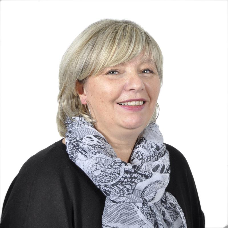 Conseiller immobilier Optimhome Nathalie JUREDIEU