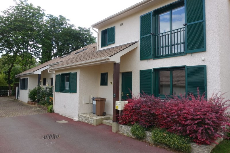 Maison de 110  m2 - Montesson (78360)