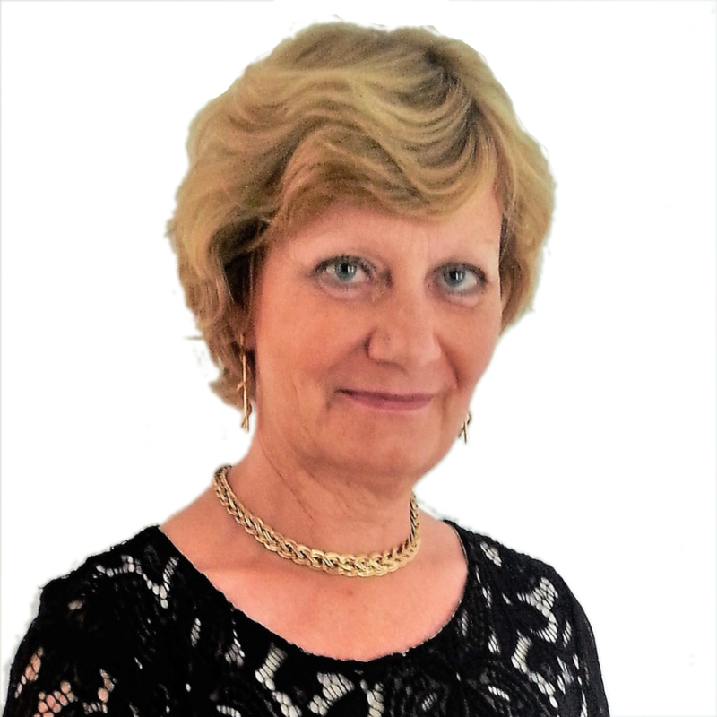 Conseiller immobilier Optimhome Patricia DELHOMMEAU