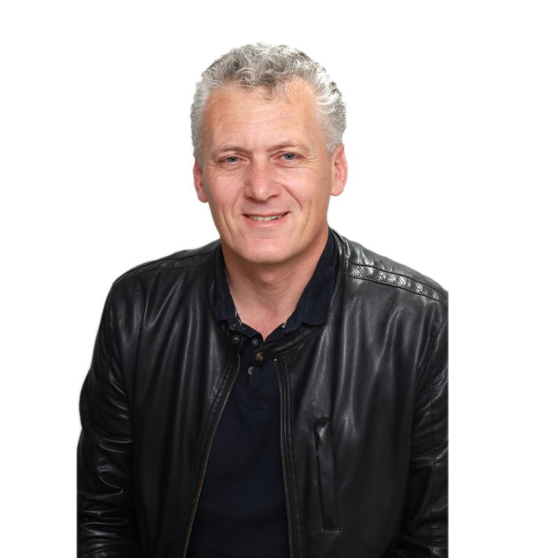 Fabrice CANTALUPI