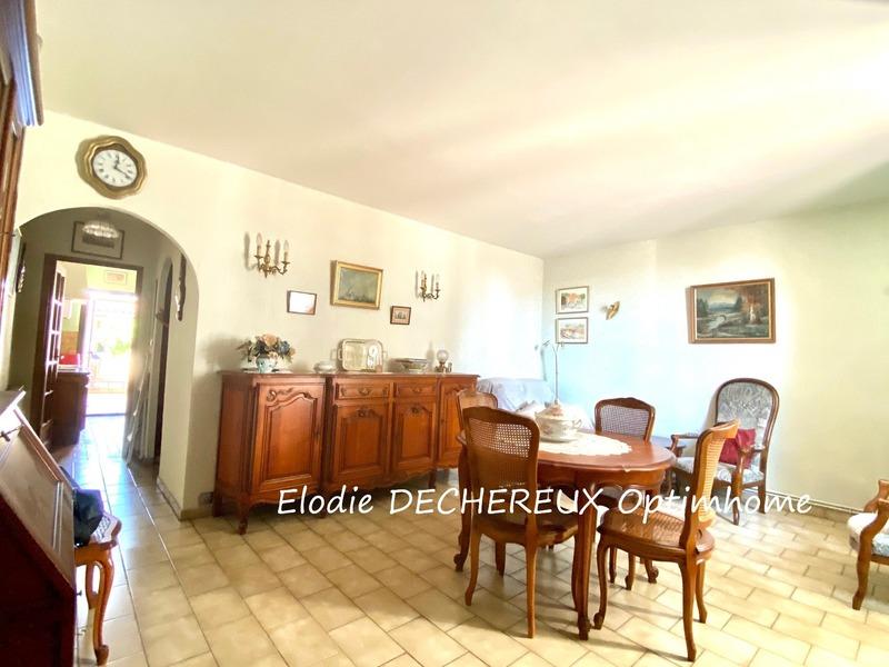 Echoppe de 49  m2 - Bordeaux (33000)