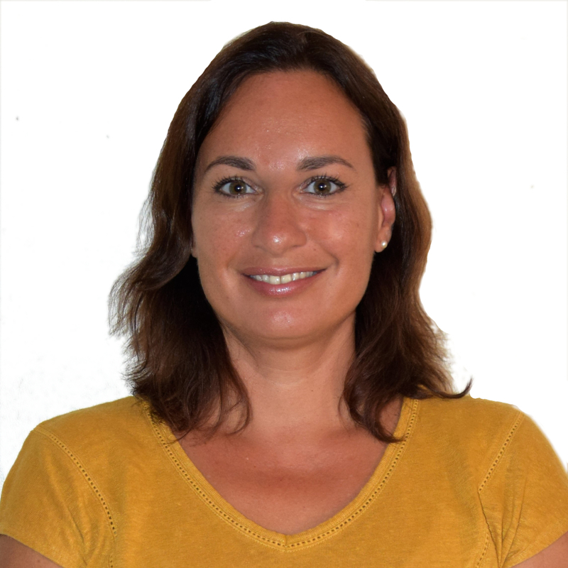 Nathalie PACHIOTTI