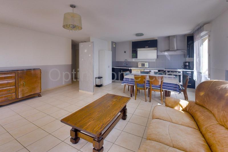 Appartement de 65  m2 - Cabriès (13480)