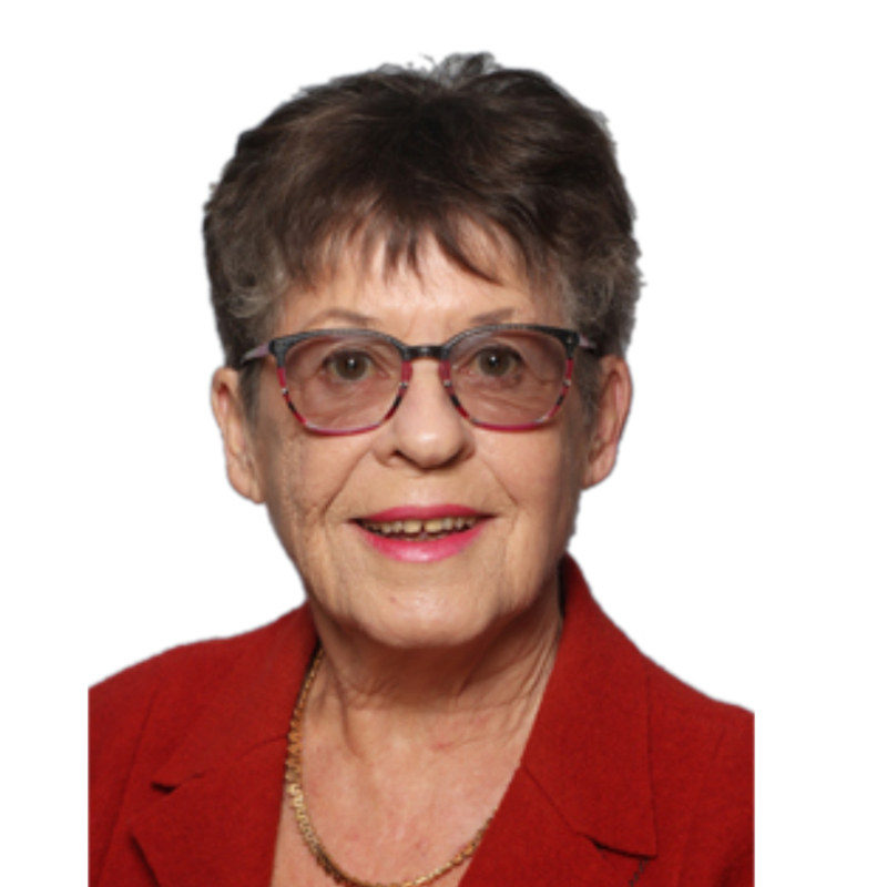 Conseiller immobilier Optimhome Catherine DUCHEMIN