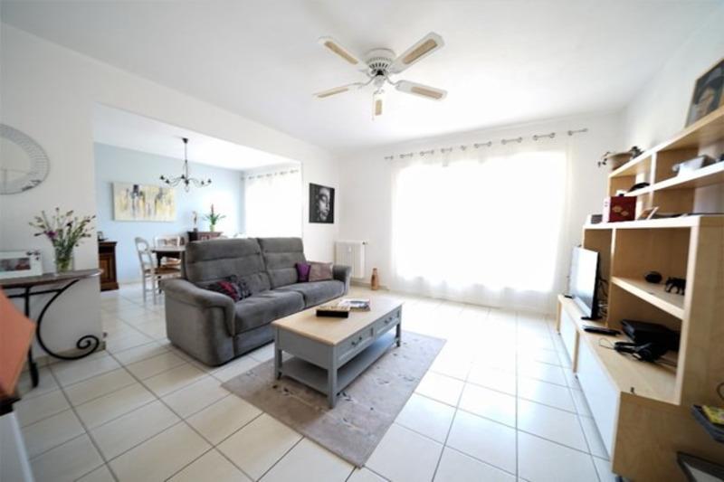 Appartement en résidence de 88  m2 - Draguignan (83300)