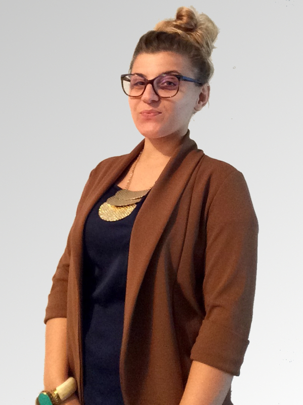 Conseiller immobilier Optimhome Stéphanie MALACARNE