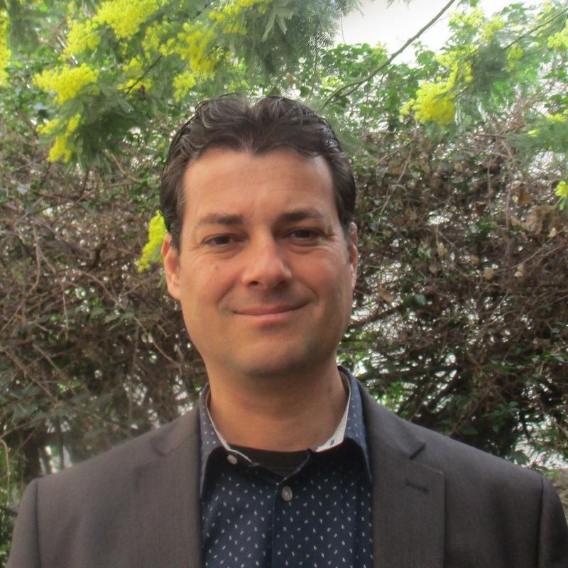 Conseiller immobilier Optimhome Jhonny JOZEREAU