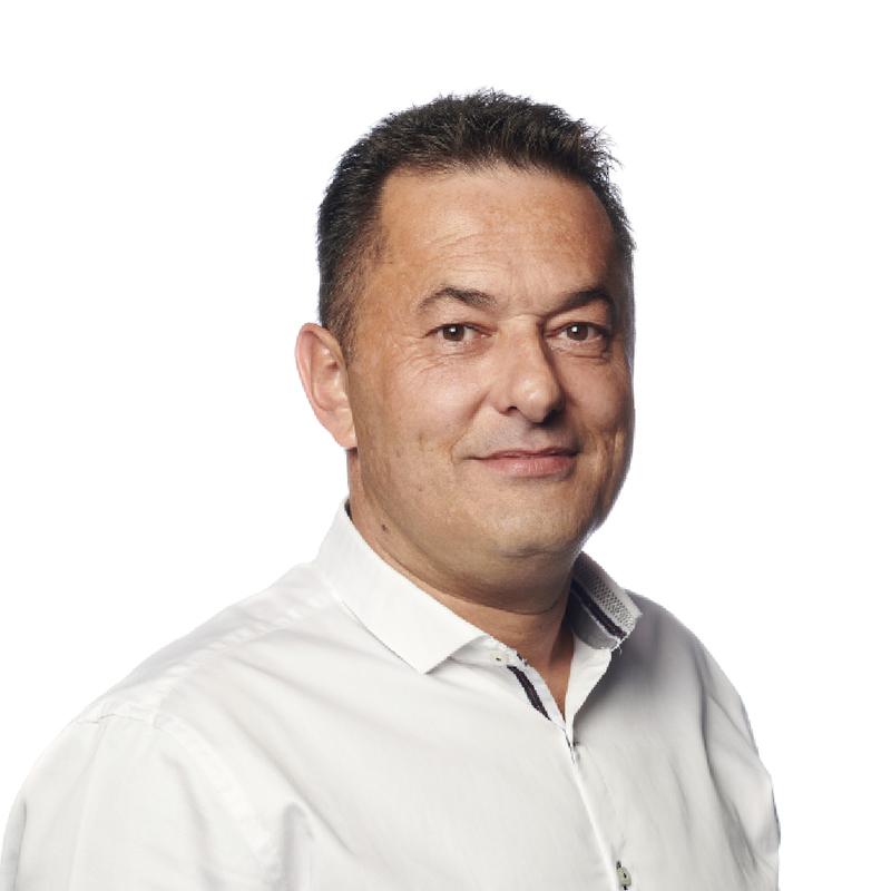 Conseiller immobilier Optimhome Philippe SCHNEIDER