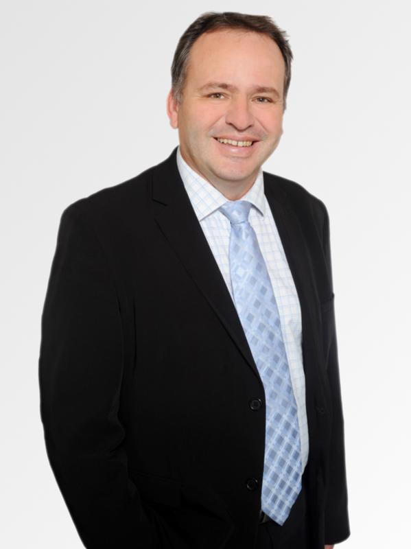 Conseiller immobilier Optimhome Gilles PEDRO