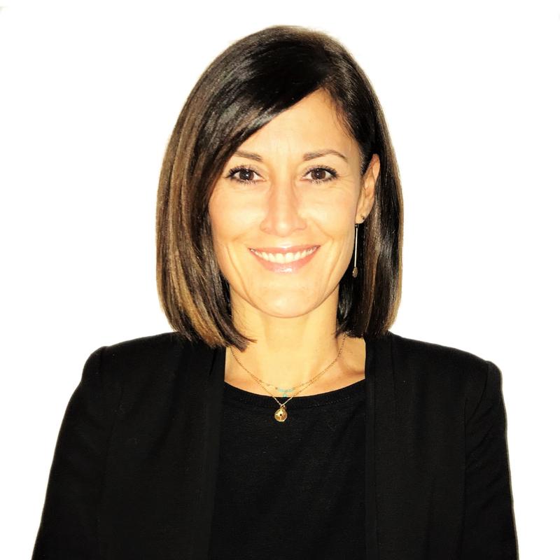 Conseiller immobilier Optimhome Valeria RUIBAL