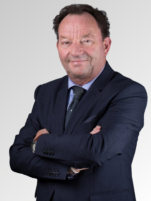 Conseiller immobilier Optimhome Jean-Philippe GAULT