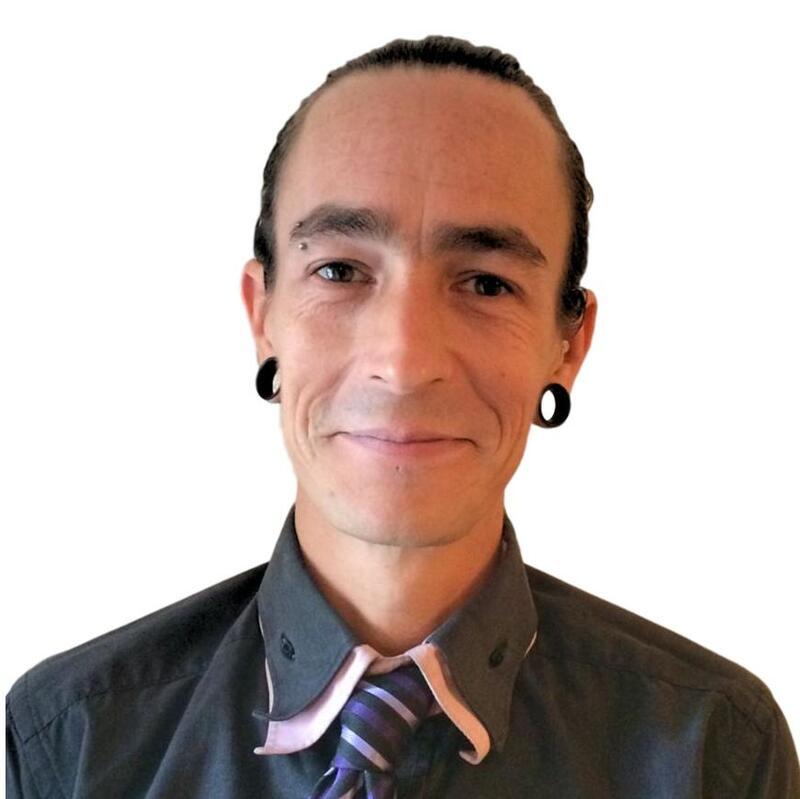 Conseiller immobilier Optimhome François ALLOUCHE