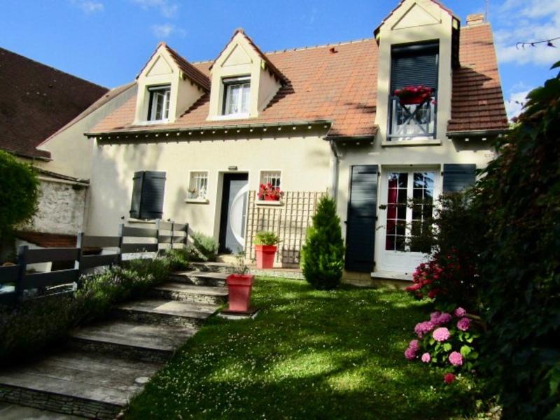 Maison de 130  m2 - Le Mée-sur-Seine (77350)