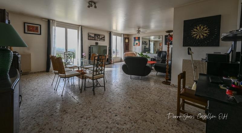 Maison de 265  m2 - L'Union (31240)