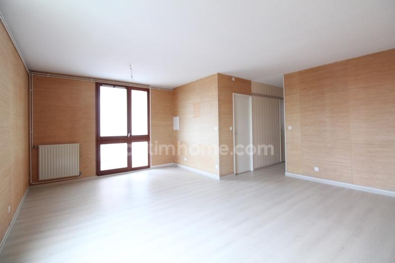 Appartement en résidence de 100  m2 - Abbeville (80100)