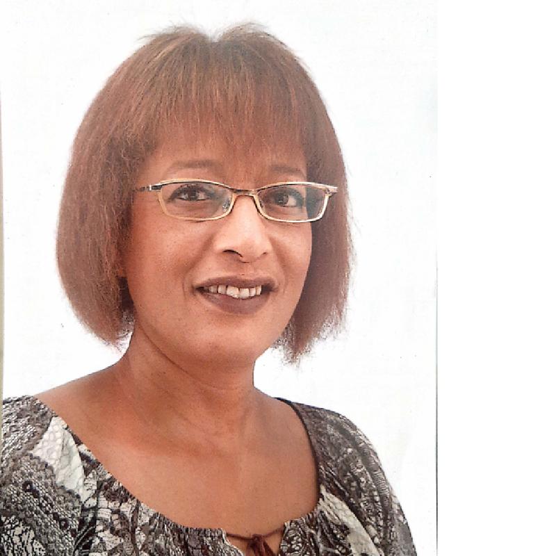 Conseiller immobilier Optimhome Fatiha HASNI