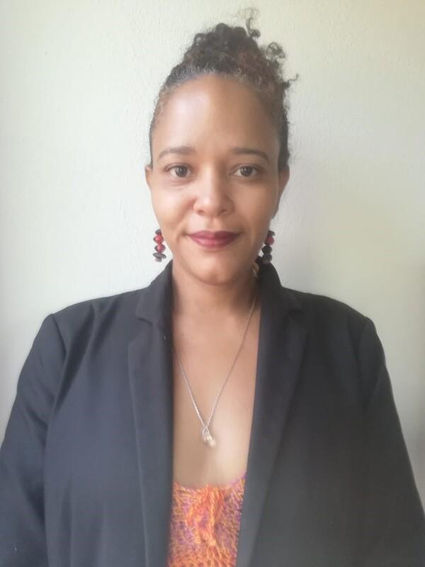 Conseiller immobilier Optimhome Marie-Renée ADELAÏDE