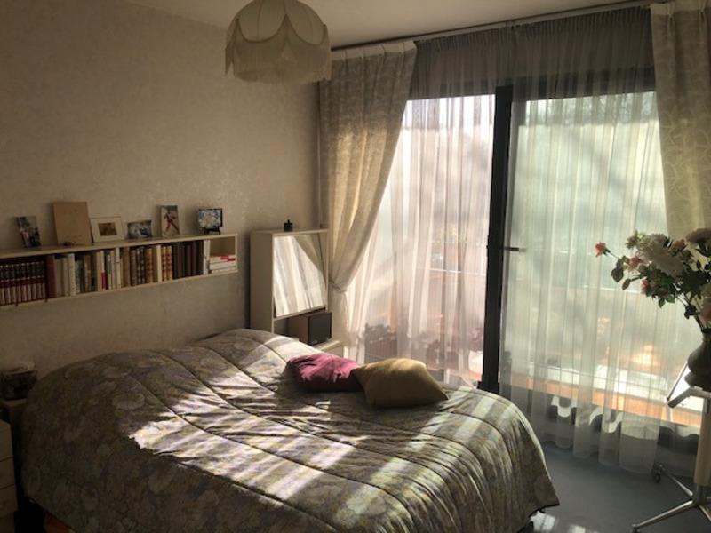 Appartement en résidence de 91  m2 - Tremblay-en-France (93290)