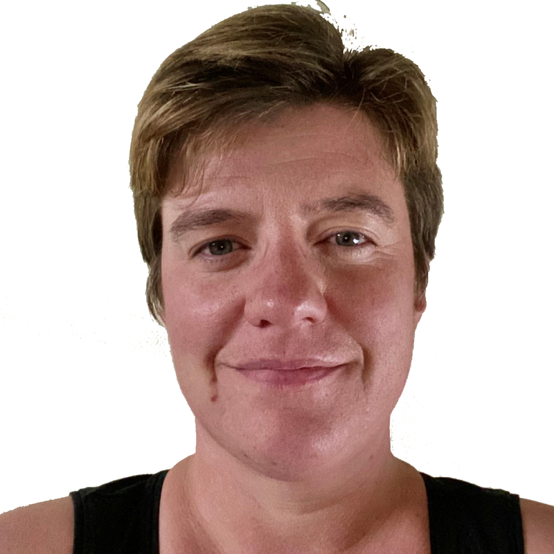 Conseiller immobilier Optimhome Catherine STUBBE