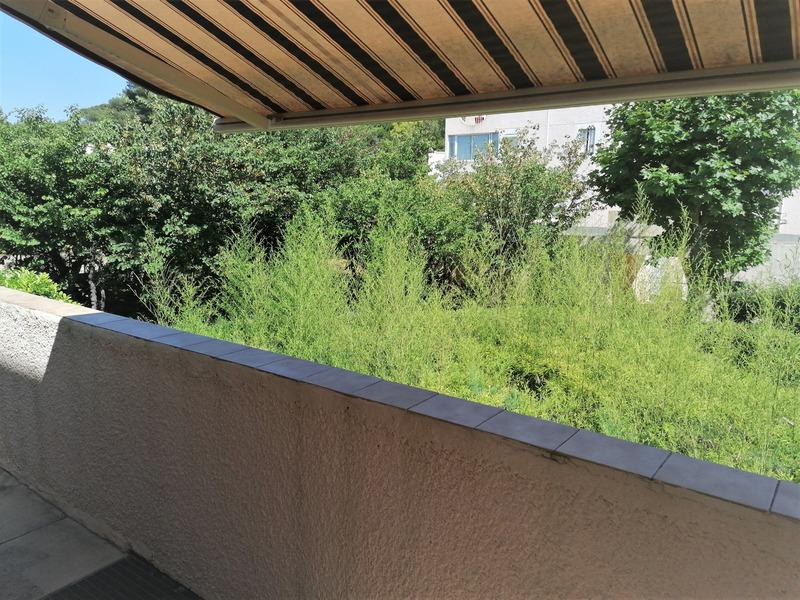Duplex de 76  m2 - La Ciotat (13600)