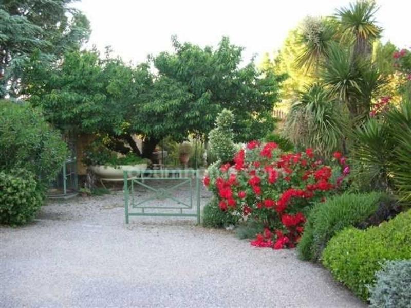 Mazet de 40  m2 - Saint-Rémy-de-Provence (13210)
