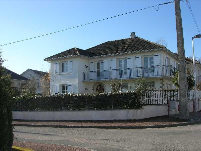 Maison de 156  m2 - Isle (87170)
