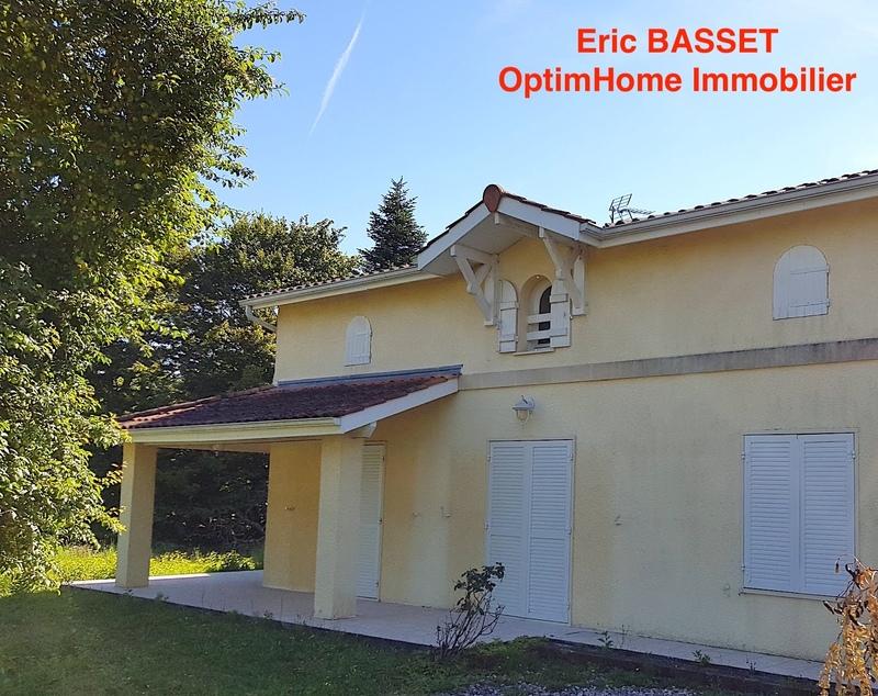 Maison à rénover de 120  m2 - Mérignac (33700)