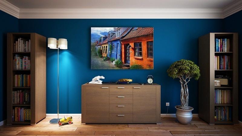 Appartement en frais réduits de 85  m2 - Tassin-la-Demi-Lune (69160)