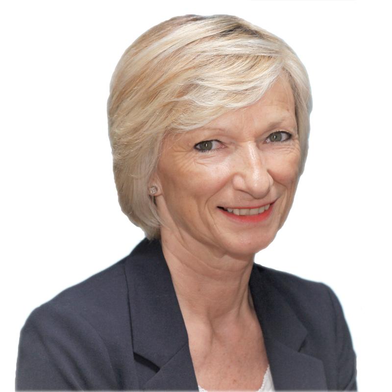 Conseiller immobilier Optimhome Jocelyne PARIS