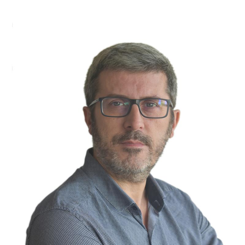 Dominique BUQUET