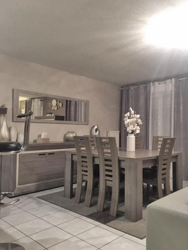 Maison de 96  m2 - Florange (57190)