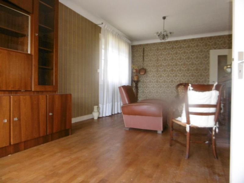 Maison de 95  m2 - Saint-Junien (87200)