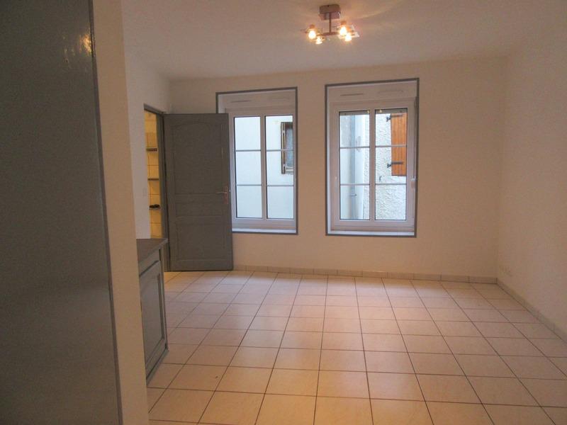 Appartement de 34  m2 - Ars-sur-Moselle (57130)
