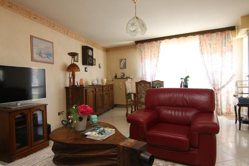 Appartement de 68  m2 - Metz (57000)